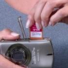 Speicherkarten: Eye-Fi beendet Unterstützung für alte WLAN-SD-Karten