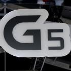 Umstrukturierung: G5-Smartphone macht LG Probleme