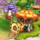 Gamigo: Entlassungen nach der Übernahme von Aeria Games