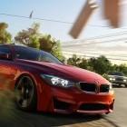 Microsoft: Play Anywhere gilt für alle Spiele der Microsoft Studios