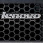 Thinkpwn: Lenovo warnt vor mysteriöser Bios-Schwachstelle
