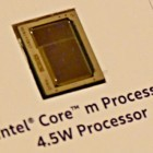 Kaby Lake: Intel macht den Core M5/M7 zum Core i5/i7