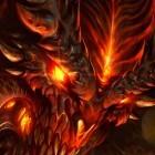 Blizzard: Zukunft von Diablo gesucht