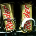 Privacy Shield: Der Raider-Twix-Vorwurf