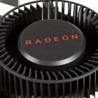 Display Core: Kernel-Community lehnt AMDs Linux-Treiber weiter ab