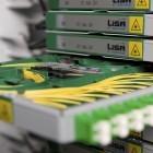 Festnetz: Swisscom schließt All-IP-Umstellung nächstes Jahr ab