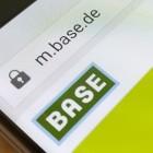 Telefonie: Vier neue Base-Tarife mit LTE ab 10 Euro