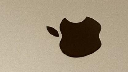 iPhone 7 soll mit mehr Speicher angeboten werden.