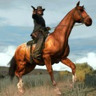 Rockstar Games: Red Dead Redemption reitet auf die Xbox One