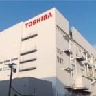 Flash-Speicher: Toshiba und WD stecken 15 Milliarden US-Dollar in ihre Fabs