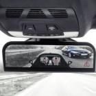 Autos: Das Ende des Außenspiegels beginnt in Japan