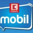 K-Classic Mobil: Smartphone-Tarif erhält mehr Datenvolumen