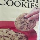 Privatsphäre: Tech-Industrie will Cookie-Klickstrecken abschaffen