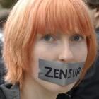 Europäisches Parlament: Netzsperren - Waffe gegen Terror oder Zensur?