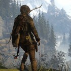 Rise of the Tomb Raider: Kopierschutzsystem Denuvo angeblich geknackt
