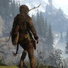 Rise of the Tomb Raider: Kopierschutzsystem Denuvo angeblich geknackt