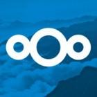 Open Source: Nextcloud setzt sich mit Enterprise-Support von Owncloud ab