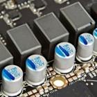Radeon RX 480: Treiber soll AMD-Karte sparsamer und schneller machen