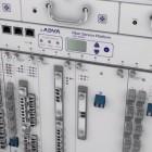 Adva Optical Networking: Deutscher Ausrüster bringt 100 GBit/s nach Frankreich