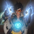 Overwatch: Blizzard verklagt deutsche Cheat-Firma Bossland in den USA