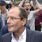 Sicherheitslücke: Hacker setzt sächsischen Innenminister auf Fahndungsliste