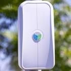 Opencellular: Facebook stellt Plattform für Wireless-Verbindungen vor