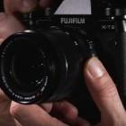 Systemkamera: Fujifilm X-T2 mit schnellerem Autofokus