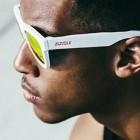Zungle Panther: Sonnenbrille als Bluetooth-Kopfhörer