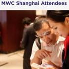 Mobile World Congress: Shanghai-Ableger verliert Reisepassdaten und Passwörter