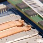 Core i7-6820HK: Das bringt CPU-Overclocking im Notebook