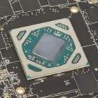 Radeon RX 480 erneut vermessen: Treiber reduziert Stromstärke auf PEG-Slot