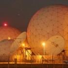 NSA-Spionageaffäre: Geheim, weil peinlich?