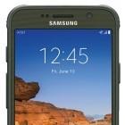 Samsung: Wasserproblem beim Galaxy S7 Active soll gelöst sein