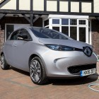 Neuwagen: Elektroprämie zündet nur bei wenigen Käufern