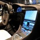 """Autonomes Fahren: """"Sachschaden geht vor Personenschaden"""""""