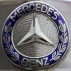 Elektromobilität: Daimler will elektrische Modellreihe vorstellen