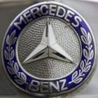 Elektroauto: Daimler kündigt Tesla-Konkurrenten an