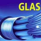 Glasfaser Business: 1&1 Versatel baut ihr Glasfasernetz aus