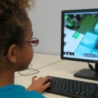 Project Malmo: Microsofts Open-Source-KI lernt in Minecraft-Welt