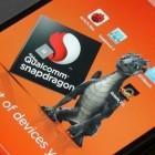 Snapdragon 821: Qualcomm bringt Speed-Bump mit 2,34 GHz