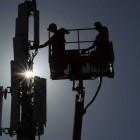 150 MBit/s: Kein sehr schnelles LTE für Magentazuhause Hybrid