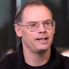 Epic Games: Tim Sweeney erwartet Ende des klassischen Konsolenzyklus