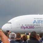 A380-800: Airbus plant eigene Flugsuchmaschine