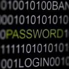 Shard: Neues Tool spürt Passwort-Doppelnutzung auf