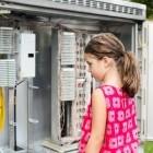 Deutsche Telekom: Für Vectoring-Datenraten müssen Kunden aktiv werden