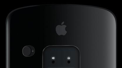 Der derzeit aktuelle Mac Pro ist mittlerweile über zwei Jahre alt.