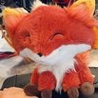 Media-Parser: Firefox 48 wird erstmals Rust-Code nutzen