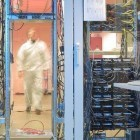 Schleswig-Holstein: Bundesland baut Glasfaser mit 1&1 Versatel aus
