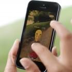 Pokémon Go im Test: Hype in der Großstadt, Flaute auf dem Land