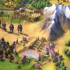 Firaxis: Civilization 6 unterstützt Direct3D 12 und Async Compute